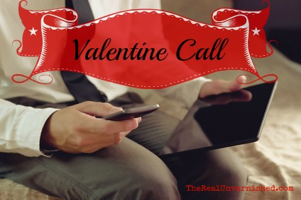 valentine-call-edited