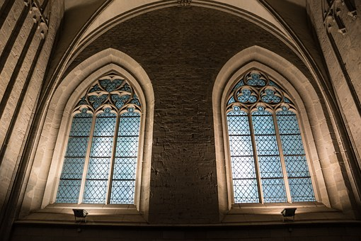 church-window-366817__340